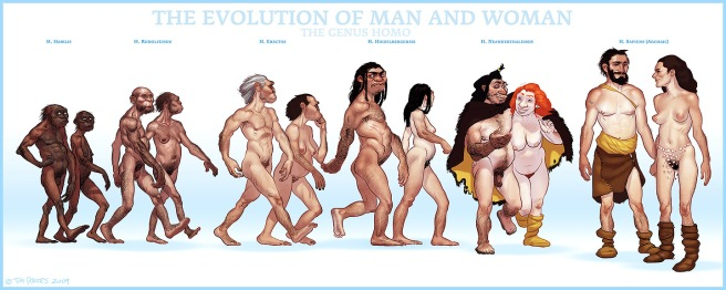 43_tomrhodes-evolution-small