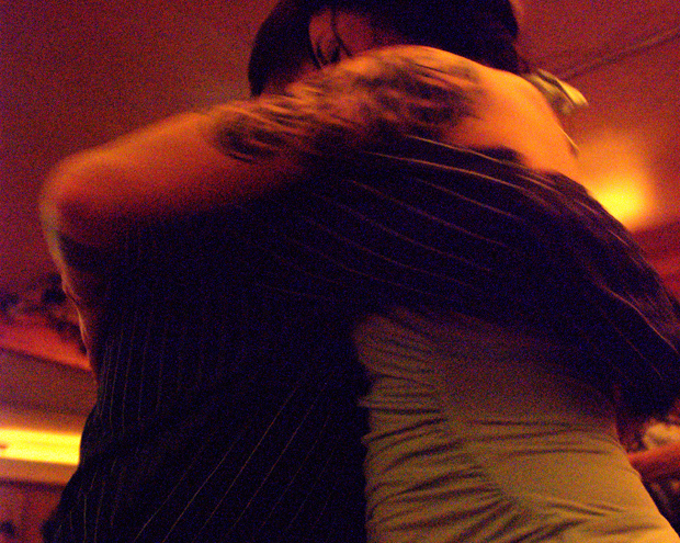 Tango-Act-II-The-Close-Embrace-FIRST