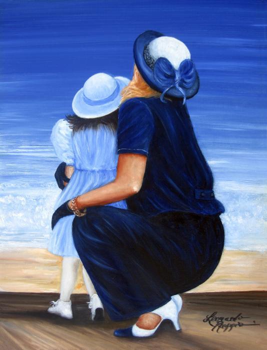 mother-and-daughter-leonardo-ruggieri