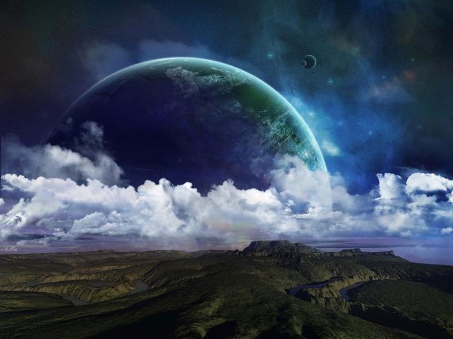fantasy_universe-normal